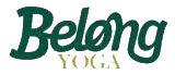 Belong-Yoga